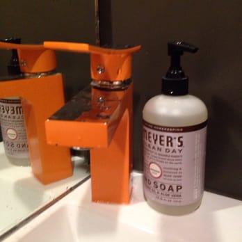 Bathroom Sinks Houston Texas the raven tower - 90 photos & 54 reviews - bars - 310 n st