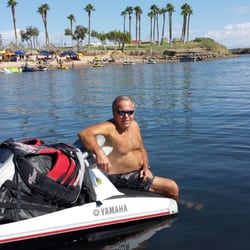 Dave's Wet-N-Wild - 42 Photos & 153 Reviews - Jet Skis - 1168 Hwy 95