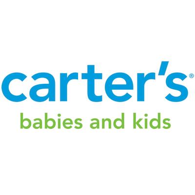 Carter's Babies & Kids: 6415 Labeaux Ave NE, Albertville, MN