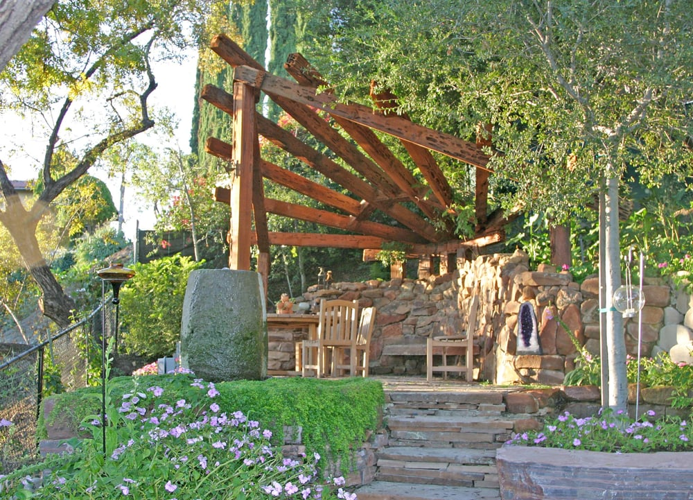 Native Concepts Landscape & Design: Thousand Oaks, CA