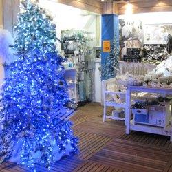 Kölle Weihnachtsdeko.Gartencenter Holland 26 Photos Nurseries Gardening