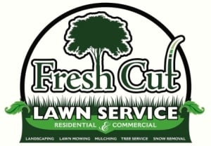 Photo For Fresh Cut Lawn Services