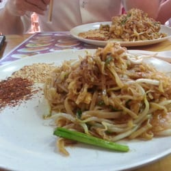 Photo Of Mal Noi Thai Food