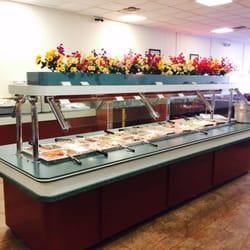 Photo Of Hi Way Buffet Restaurant Aberdeen Md United States