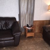 Photo Of Red Shoes Rv Resort Kinder La United States Chair And