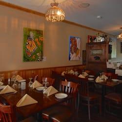 Black Bear Restaurant 156 Photos 173 Reviews American