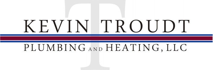 Kevin Troudt Plumbing & Heating: 35596 County Road 35, Eaton, CO