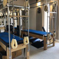 26062643ce62 JK Zen Fitness - 33 Photos   59 Reviews - Trainers - 116 N Robertson ...