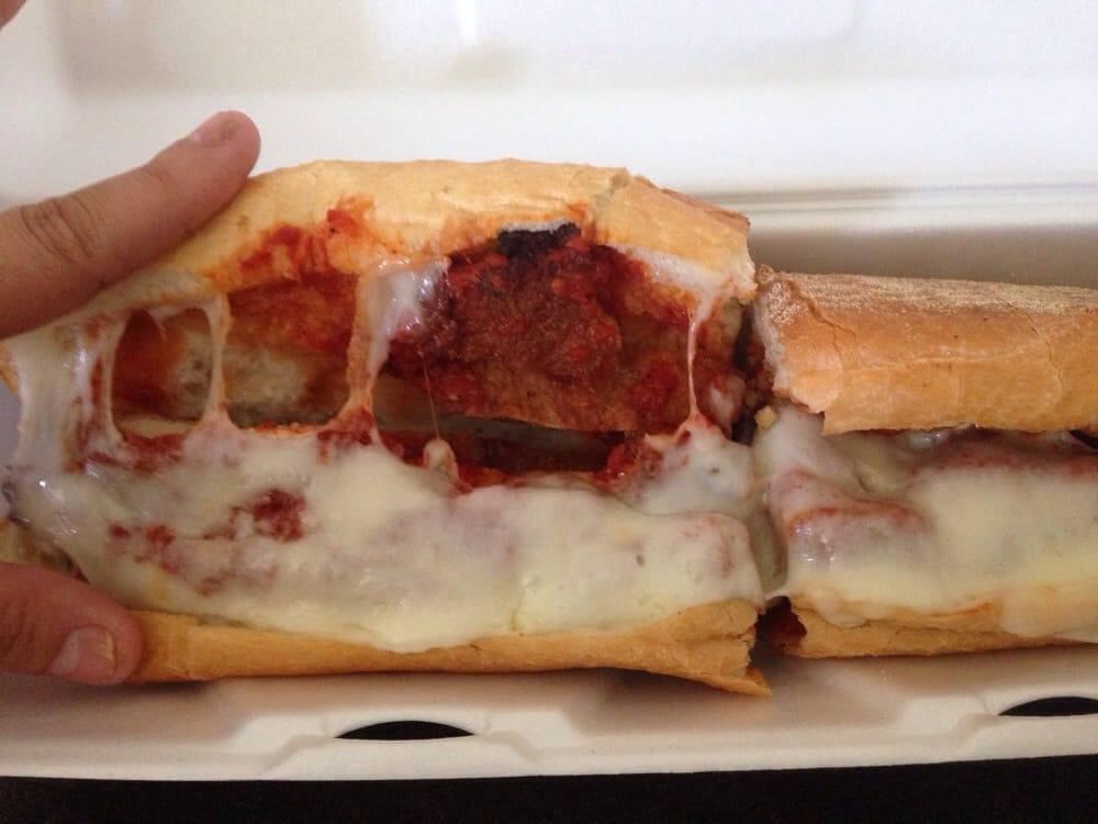 Dimeo Pizza Kitchen