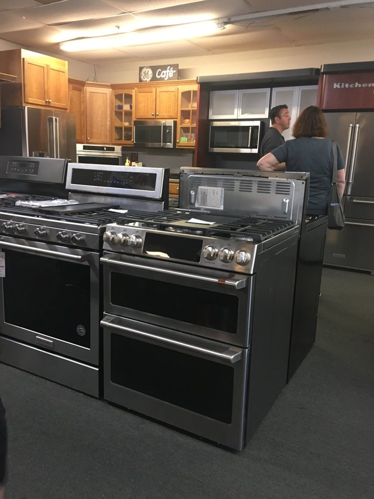 Terry's Tv & Appliances: 181 Route 137, Harwich, MA