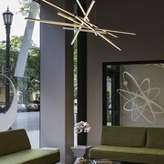 pego lighting. photo of pego lamps coral gables fl united states lighting d