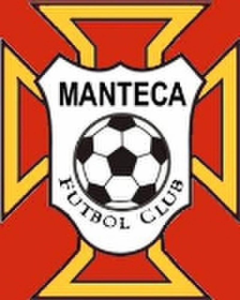 Manteca Futbol Club: 1169 S Main St, Manteca, CA