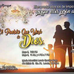 Fe Y Esperanza Churches Tolleson Az Phone Number Yelp