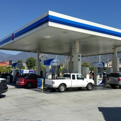 Arco Gas Stations >> Arco 2019 All You Need To Know Before You Go With Photos
