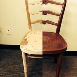 Furniture Restoration San Diego Ca