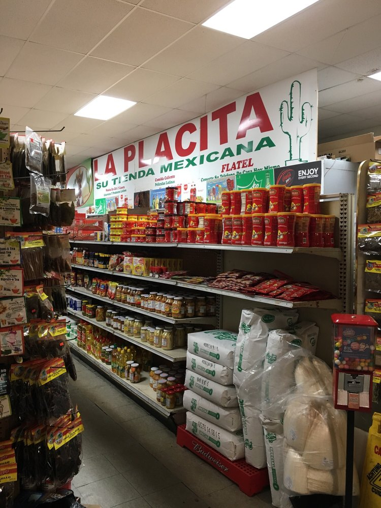 La Placita # 3: 1046 Dixon Blvd, Cocoa, FL