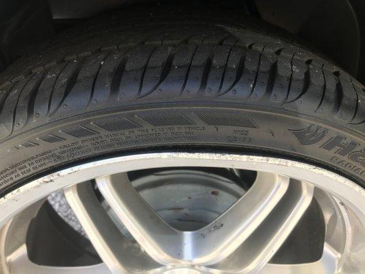 Roger Beasley Mazda Central >> Roger Beasley Mazda Central 6825 Burnet Road Austin Tx Auto Repair
