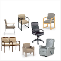 Photo Of Business Furniture Outlet Fall River Ma United States