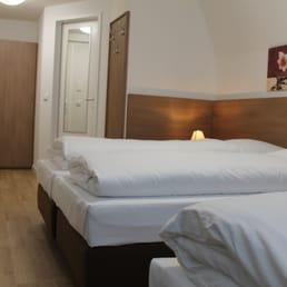 apartment hotel am sand - 25 photos - hotels - hölertwiete 14, Hause deko
