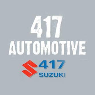 417 Automotive - Car Dealers - 1396 Windmill Lane, Ottawa, ON ...