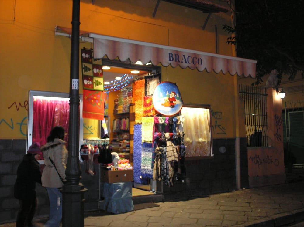 Mercato di Portici
