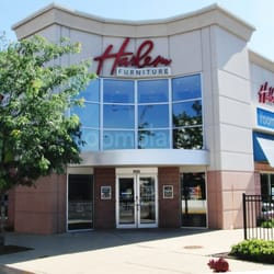 The Roomplace 45 Anmeldelser M Belbutikker 2525 North Harlem Ave Montclare Chicago Il