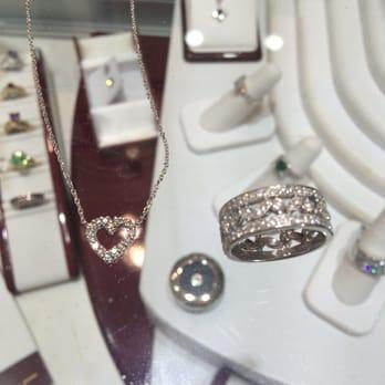Photo Of The Jewelry Zone Tarzana Ca United States My Necklace And