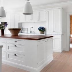 Scandinavian Design House scandinavian design house - contractors - 3241 nw 38th st, miami
