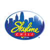 Skyline Chili: 250 South Miami Avenue, Cleves, OH