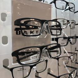e29a2658d59 Costco Optical - 34 Photos   25 Reviews - Optometrists - 689-925 ...