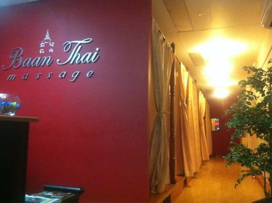 thai massage tårnby baan thai massage