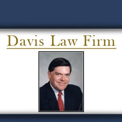 Davis Law Firm - 2019 All You Need to Know BEFORE You Go