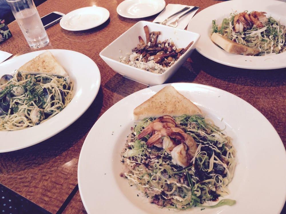 Shiso Tree Cafe Yelp