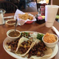 The Best 10 Mexican Restaurants Near Mason Tx 76856 Last Updated