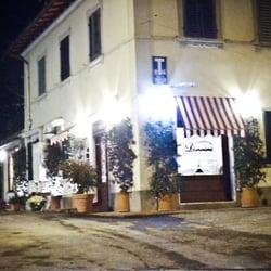 Trattoria Donnini - Cucina toscana - Via Rimaggio 20, Bagno A Ripoli ...