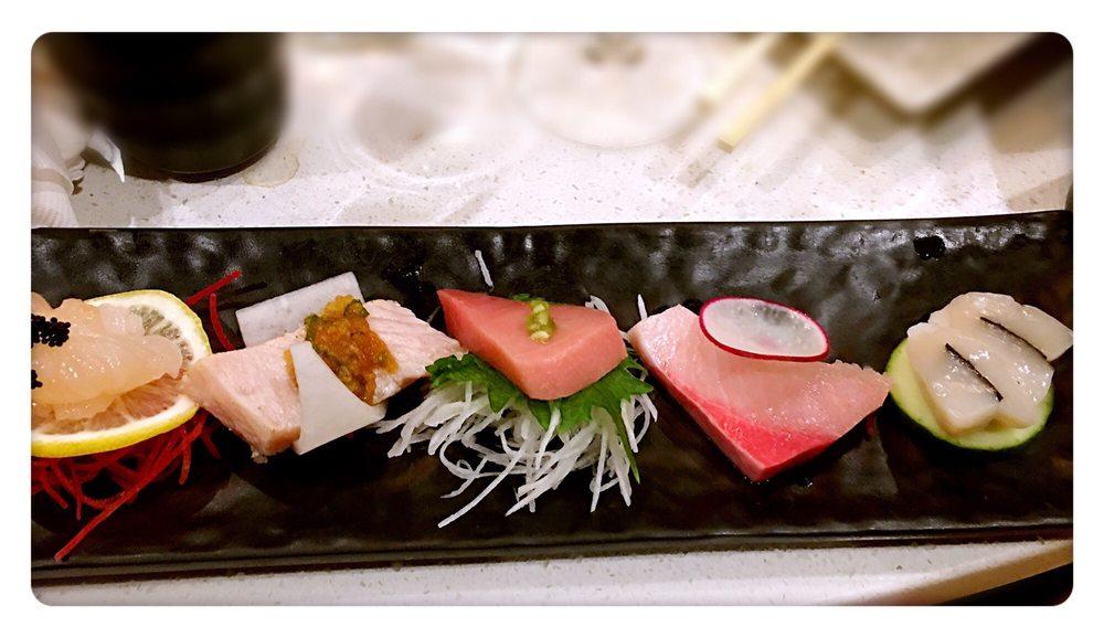 Interesting. Tell Naked fish menu hayward