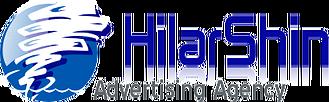 Hilarshin Advertising Agency