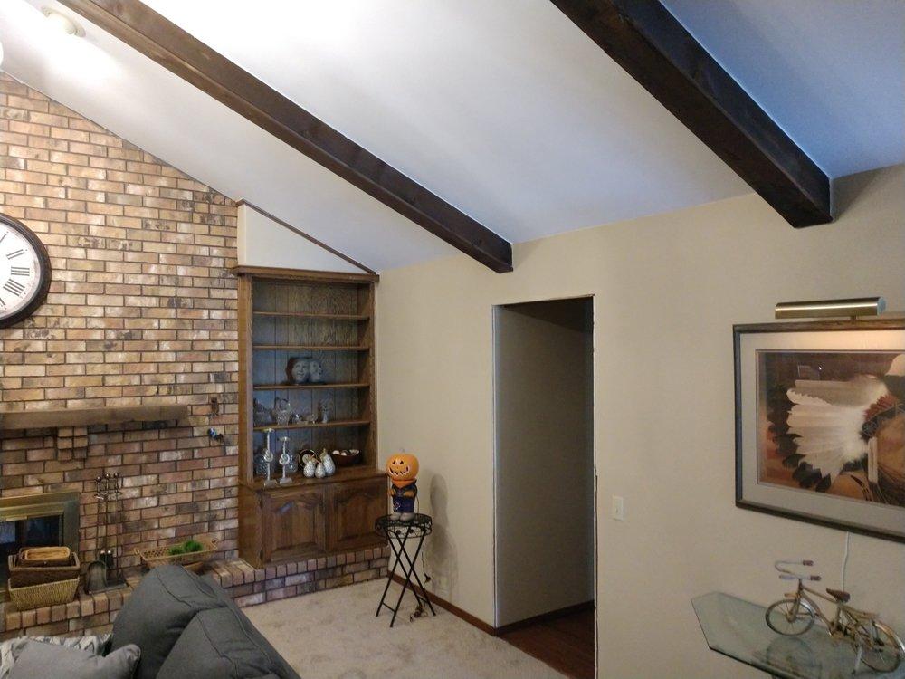 John's Paint & Drywall: Bartlesville, OK
