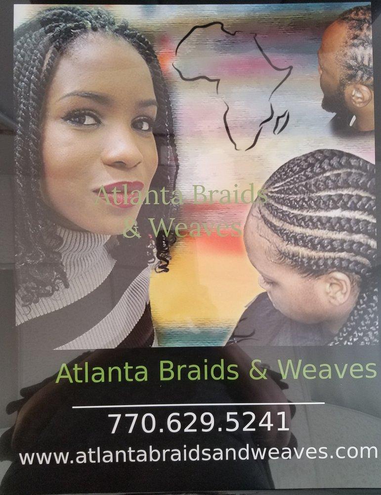 Atlanta Braids Weaves Hair Salons 7420 Southlake Pkwy