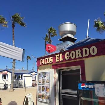 El Gordo Mexican Restaurant Chicago