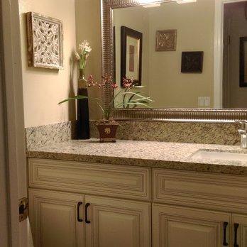 Bathroom Showrooms Torrance Ca m & m kitchen bath - 30 photos & 31 reviews - kitchen & bath