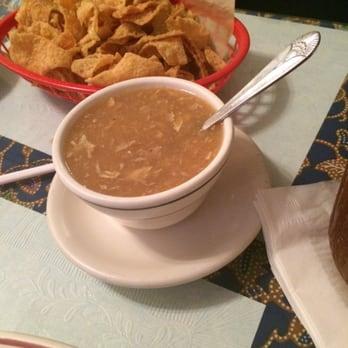 Cafe Asia Wichita Ks Menu