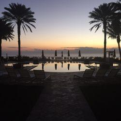 Photo Of Eau Palm Beach Mapan Fl United States View The