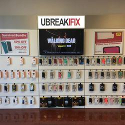 best loved d12ed 6f77b uBreakiFix - Electronics Repair - 2533 NW Federal Hwy, Jensen Beach ...