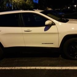 Jim Browne Jeep >> Jim Browne Chrysler Jeep Dodge Ram Of Tampa Bay 11 Photos 37
