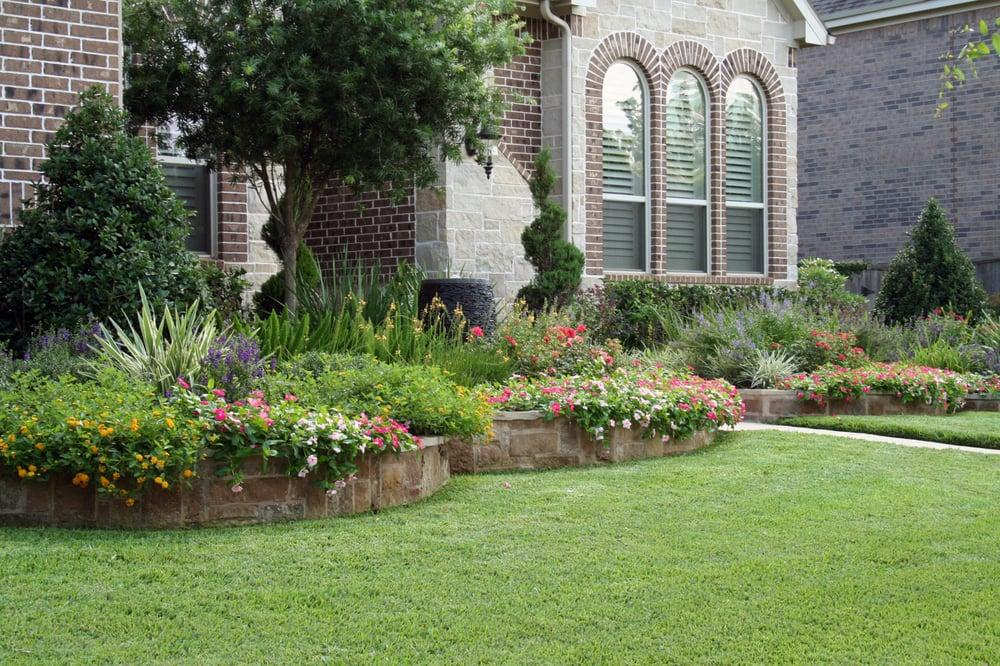 Greenmark Environmental: 3904 Ave H, Rosenberg, TX