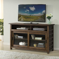 Photo Of Levin Furniture Oakwood Village Oakwood Village Oh United States