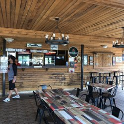 d81dd4f79 Hecho en Casa - 39 Photos & 16 Reviews - Burgers - Puerto Rico 3 ...