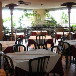 Photo Of Sal S Mexican Restaurant Fresno Ca United States