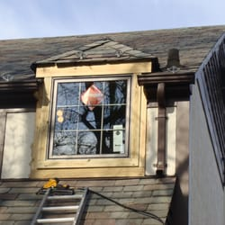 Photo Of J S Home Improvements Hempstead Ny United States